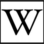 Vouiquipèdia